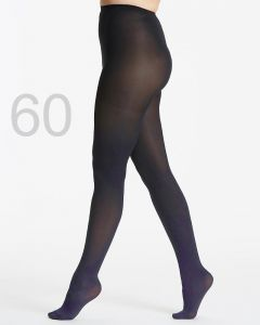 Caresse Curvy panty All Colors 60