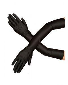 Caresse Exclusive party handschoenen