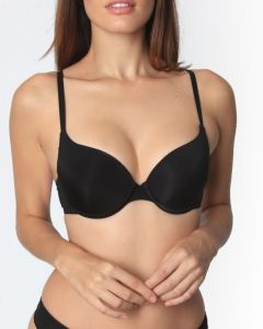 Caresse push-up BH