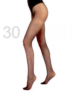 Caresse Sheer Elegance 30