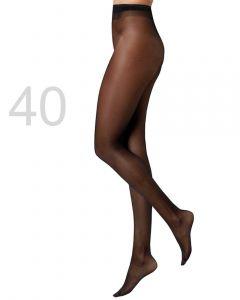Caresse Sheer Elegance 40