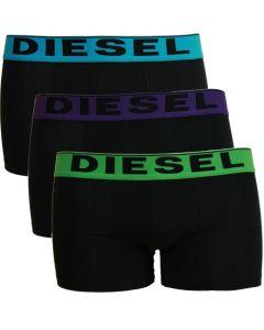 Diesel boxer trunk