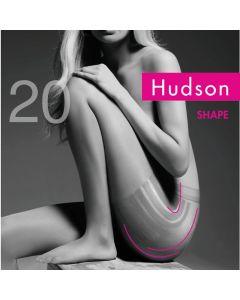 Hudson Glamour 20 Shape