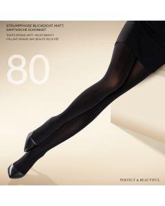 Kunert Velvet 80
