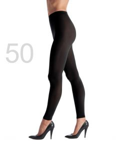 Oroblu legging All Colors 50