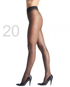 Oroblu panty Magie 20 SALE