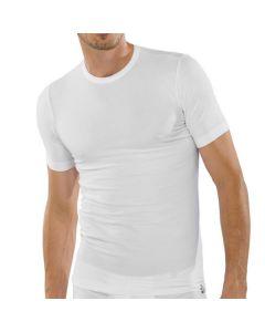Schiesser t-shirt 95/5 ronde hals