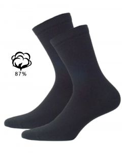 Topsocks casual damessokken