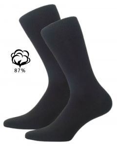Topsocks casual herensokken