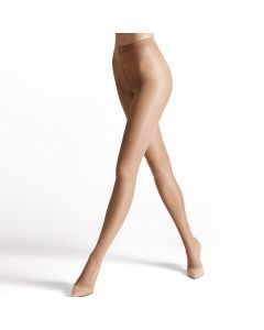 Wolford panty Satin touch 20