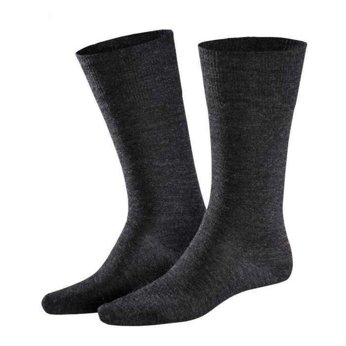 Kunert Comfort Wool 2-pack