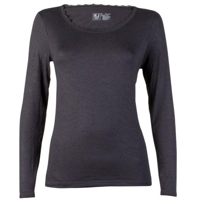 RJ Bodywear thermo shirt