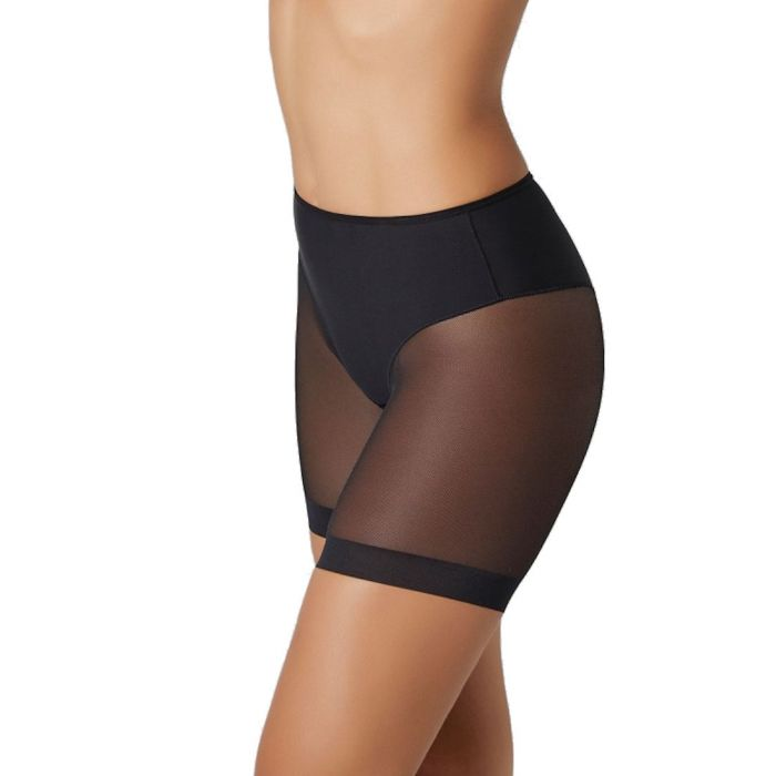 Ysabel Mora shaping shorts
